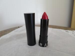Sephora Lipstick in Hot Tango